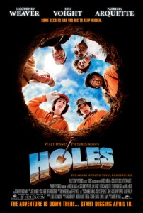 HolesMovie